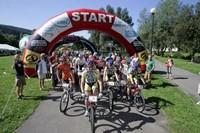 Maratony 2008